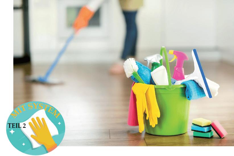 Reinigungshelfer Reinigungsmittel Reinigungs-Helfer Reinigungs-Mittel
